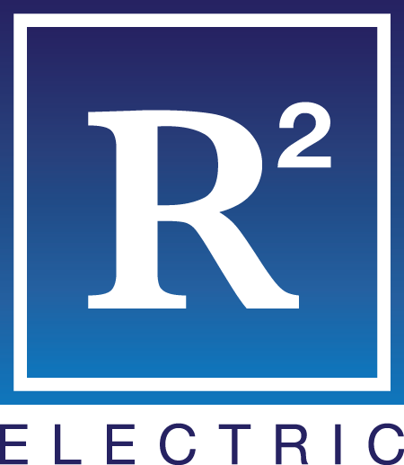 R Squared Electric
